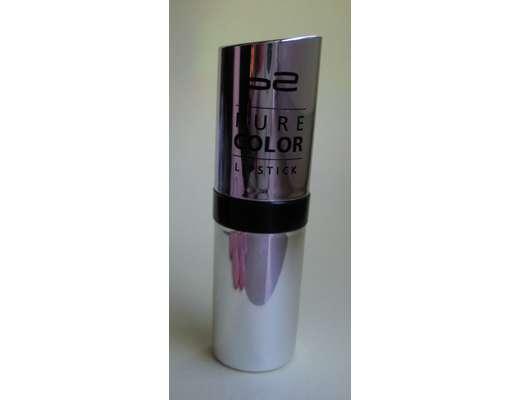 p2 pure color lipstick, Farbe: 114 carrer de casanova