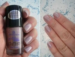 Produktbild zu essence re-mix your style POP top coat – Farbe: 01 just can't get enough (LE)