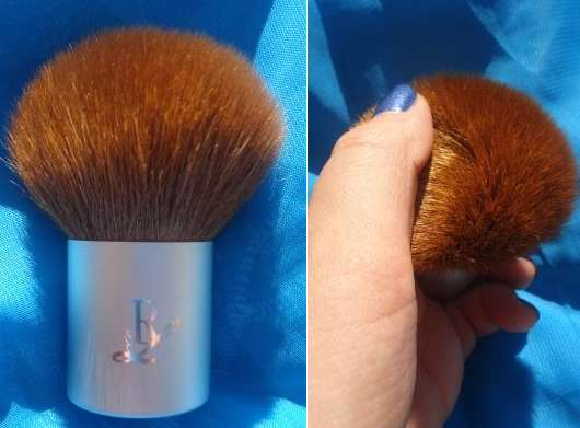 Rival de Loop Powder Brush