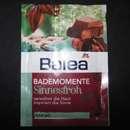 "Balea Bademomente Sinnesfroh ""Kakao"""