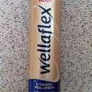 wellaflex 2-Tages Volumen Schaumfestiger (extra starker Halt)