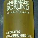 Annemarie Börlind Gesichts-Straffungs Gel