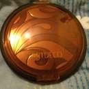 Artdeco Magnum Bronzing Powder
