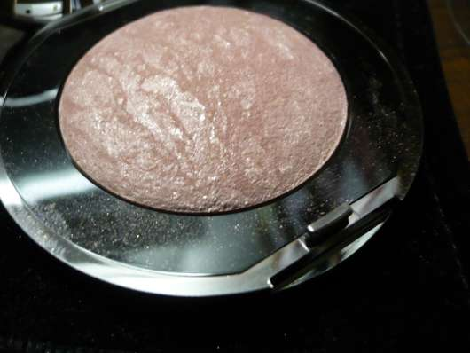 """Artistry Cheek Colour, Farbe: Soft Rose (""""Lavish in Cashmere"""" Collection 2011)"""