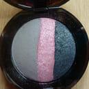 Artistry Eye Shadow Trio, Farbe: Heathered Grey