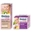 Produktneuheiten von Balea YOUNG Soft & Care