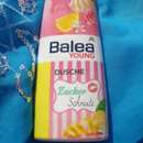"""Balea Young Dusche """"Zuckerschnute"""""""