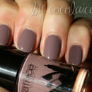 """Catrice Ultimate Nail Lacquer, Farbe: C03 Sydney (""""Big City Life"""" LE)"""