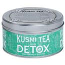 5 x 1 Detox Wellnessteemischung von Kusmi Tea zu gewinnen