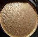 Manhattan Intense Effect Eyeshadow, Farbe: 21A Devil Honey (Sinners & Saints LE)