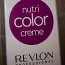 Revlon Professional Nutri Color Creme 3in1 Tönungskur, Farbe: 200 Violett