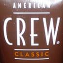 American Crew Classic Superglue Haargel