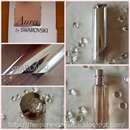 Aura by Swarovski Eau de Parfum