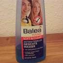 Balea Young Soft & Clear Antibakterielles Gesichtswasser