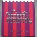 essence circus circus eau de toilette (Limited Edition)