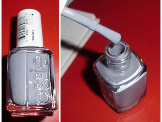 essie Nagellack, Farbe: Cocktail Bling (Limited Edition)