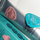 "Eyeko Curvy Brush Mascara ""Curl & Hold"""