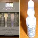 Dr.Grandel Winter-Wellness-Ampullen
