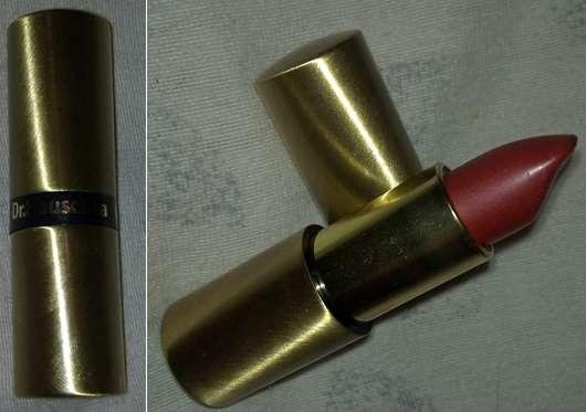 Dr. Hauschka Lippenstift, Farbe: 02 Kupferrot