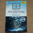 Murnauers Totes Meer Anti-Stress-Maske