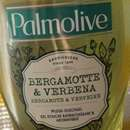 "Palmolive ""Bergamotte & Verbena"" Pflege-Duschgel (Limited Edition)"