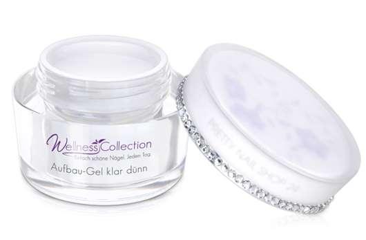 Die Wellness Collection von Pretty Nail Shop 24