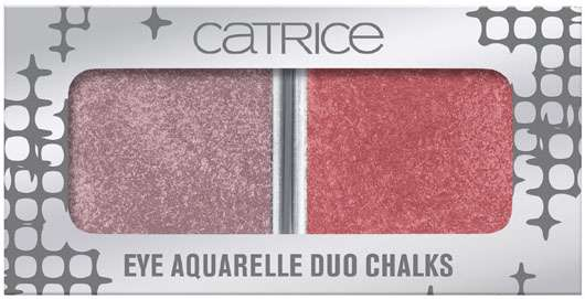 """Limited Edition """"feMALE"""" by CATRICE"""