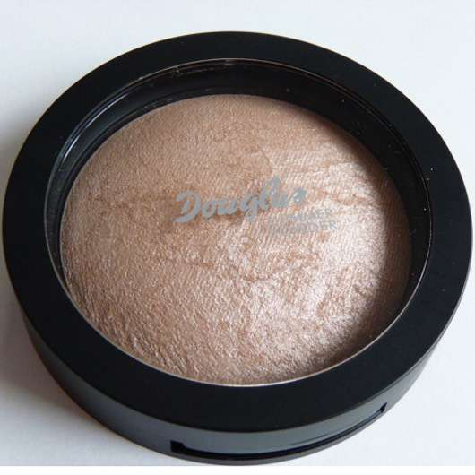 <strong>Douglas Make-up</strong> Eye-Catching Collection Shimmer Powder