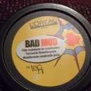 L'Oréal Professional Bad Mud – Formende Modellierpaste