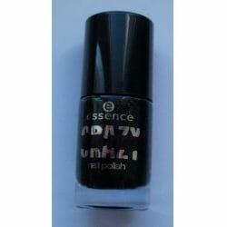 Produktbild zu essence crazy good times nail polish – Farbe: 01 paradelade (LE)