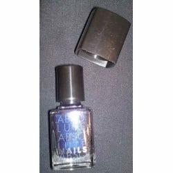 Produktbild zu Absolute Douglas Absolute Nails Nagellack – Farbe: 11 Lara