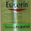 Eucerin Dermo PURIFYER Gesichts-Tonic