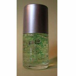 Produktbild zu p2 cosmetics Feed Your Nails!