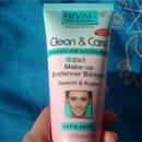 Rival de Loop Clean & Care Care 2in1 Make up Entferner Balsam