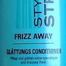 Marc Anthony Style Straight Frizz Away Glättungs Conditioner