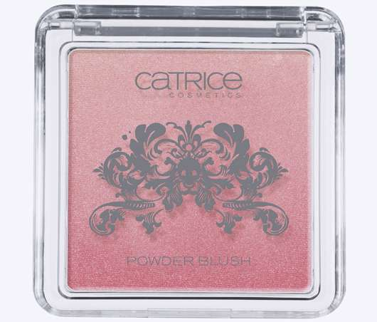 """Limited Edition """"Revoltaire"""" by CATRICE"""