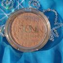 Catrice Sun Glow Matt Bronzing Powder, Farbe: 01 light bronze