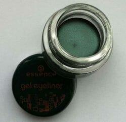 Produktbild zu essence gel eyeliner – Farbe: 04 I love NYC