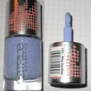 Catrice Soft Touch Ultimate Nail Lacquer, Farbe: C03 Who Are Blue (feMALE LE)