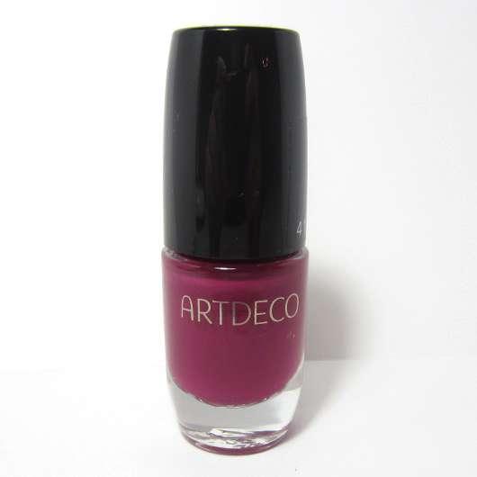 ARTDECO Ceramic Nail Lacquer, Farbnr.: 41