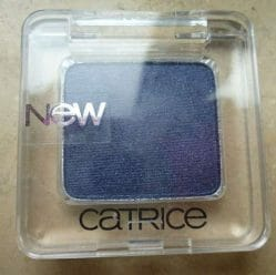 Produktbild zu Catrice Absolute Eye Colour Mono – Farbe: 390 Top Of The Cops