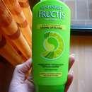 Garnier Fructis Kräftigende Creme-Spülung