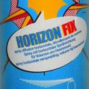 L'Oréal Professionnel Horizon Fix