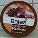 Balea Bodybutter Kakao