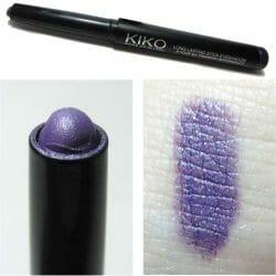 Produktbild zu KIKO Long Lasting Stick Eyeshadow – Farbe: 16