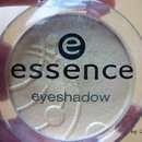 essence eyeshadow, Farbe: 24 love me