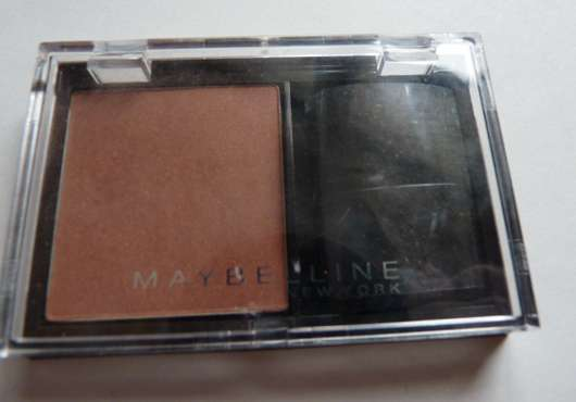 Maybelline New York Expert Wear Blush, Farbe: 58 Brown