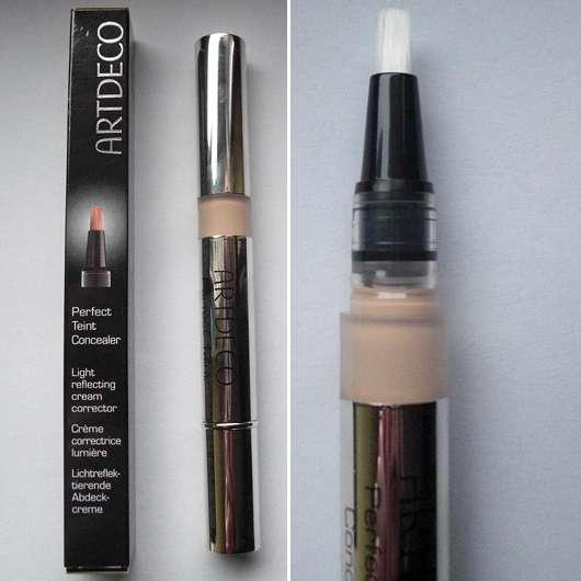 Artdeco Perfect Teint Concealer, Farbnr.: 6