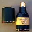 Phyris Eye Zone Golden Balm