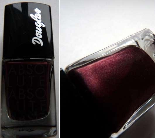 Douglas Absolute Nails Nagellack, Farbe: Precious 13
